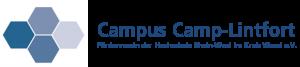 Campus C-L Logo