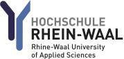 HRW-Logo2010-CMYK
